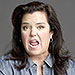 Funny Lady! Watch Rosie O'Donnell Channel Barbra Streisand
