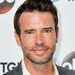 Scott Foley Prepares for Third Child – with a New