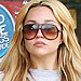 Amanda Bynes 'Can't Really Trust Anybody' After DUI Arrest, Hair