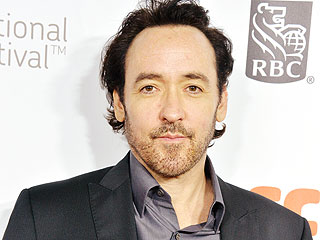 John Cusack: Hollywood Is 'Brutal' for Women