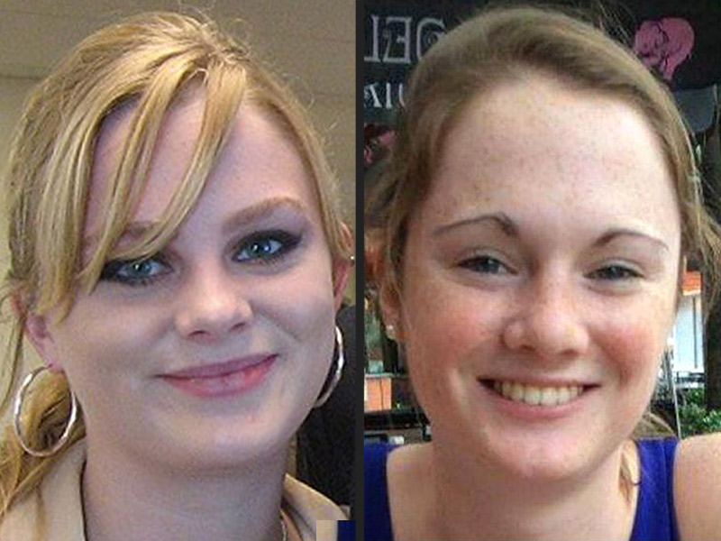 Forensic Evidence Links Hannah Graham Suspect to Murdered Virginia Tech Student