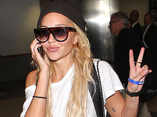 Judge Denies Amanda Bynes's Bid to Fight Temporary Conservatorship