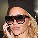 Amanda Bynes Released from Psychiatric F