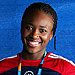 Kamara James, Olympic Fencer Who Battled Schizophrenia,
