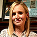 Kristen Bell: Why We Taught Lincoln Sign Language