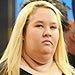 TLC Cancels Here Comes Honey Boo B
