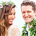 Matthew Morrison Marries Renee Puente