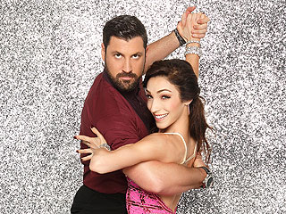 Why Maksim Chmerkovskiy and Meryl Davis Are Returning to the Dance Floor