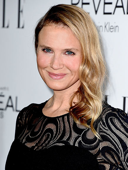 PEOPLE Readers Have Strong Reactions to Renée Zellweger's Defense of Her New Look