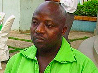 Ebola Fears Ease as Incubation Period Passes for Those in Contact with Thomas Eric Duncan