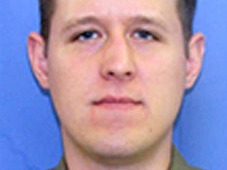 FBI Most Wanted, Alleged Cop Killer Eric Frein Captured