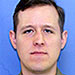 FBI Most Wanted, Alleged Cop Killer Eric Frein