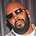 Suge Knight & Katt Williams Arrested, Charged with Robb
