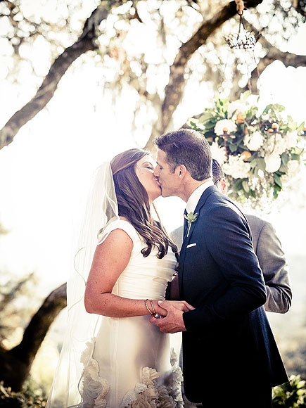 Inside Brittany Maynard and Dan Diaz's Love Story