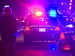 3 Trick-or-Treaters Killed in Southern California Hit-and-Run