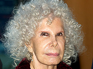 The Duchess of Alba, World's Most Titled Aristocrat, Dies at 88