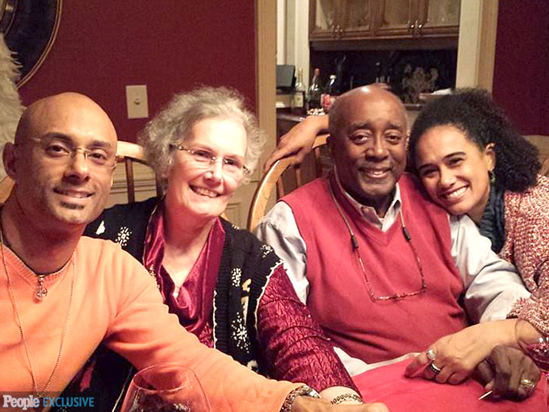 Mother of 1 of Bill Cosby's Accusers Writes Emotional Letter