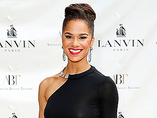 Ballerina Misty Copeland Starring in New Dance Reality Show