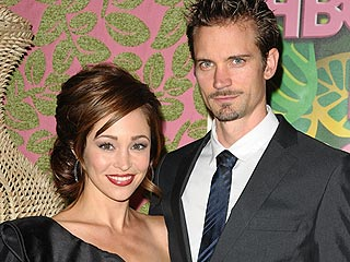 Autumn Reeser Files for Divorce