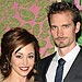 Autumn Reeser Divorcing Jesse Warren