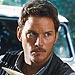 The Jurassic World Trailer Is Out – Watch If You Dare (VIDEO)