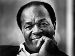 Former Washington, D.C., Mayor Marion Barry Dies at 78