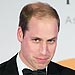 Prince William Advocates for Africa's W