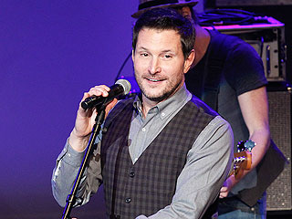 Ty Herndon: The Support I've Received Since Coming Out 'Blew My Mind'