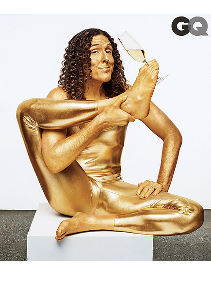 http://img2-2.timeinc.net/people/i/2014/news/141215/weird-al-435.jpg