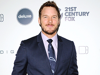 Chris Pratt Apologizes in Advance for Potential 'JurassicGate' and Misbehaving on Press Tour