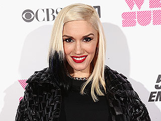 PEOPLE Magazine Awards: Gwen Stefani Wins Style Icon Award
