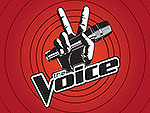 Who Is the Season 7 Winner of The Voice?