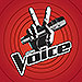 Craig Wayne Boyd Wins The Voice | The Voice