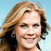 Alison Sweeney Welcomes Us