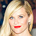 5 Best & Worst Looks of the Week: Reese, Rihanna & More | Reese Witherspoon