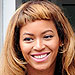5 Best & Worst Looks of the Week: Beyoncé, Kate & More! | Beyonce Knowles