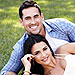 Was The Bachelorette Worth the Drama? | Andi Dorfman