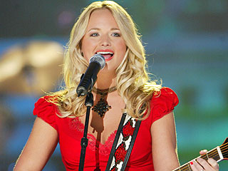 Miranda Lambert: Reality TV Star? See Where the Country Singer Got Her Start