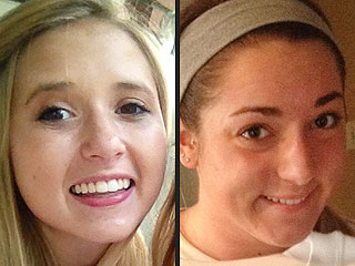 Family of Kansas Students Who Committed Suicide Wants Answers