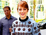 See Latest Emma Stone Photos