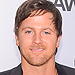 Kip Moore's CMA Awards Photo Diary