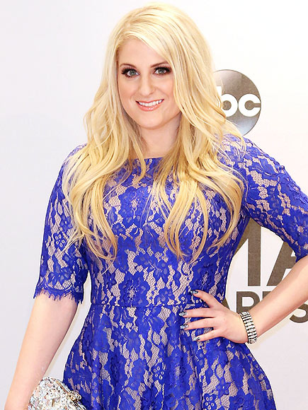 Meghan Trainor Releases Dear Future Husband Music Video