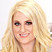 Why Is Meghan Trainor 'Bugging Out' at the CMAs?