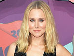See Latest Kristen Bell Photos
