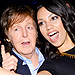 Candid Grammys Moments You Don't Want to Miss | Paul McCartney