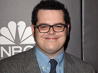 Josh Gad on the Frozen Phenomenon: 'It Took on a Life of Its Own'