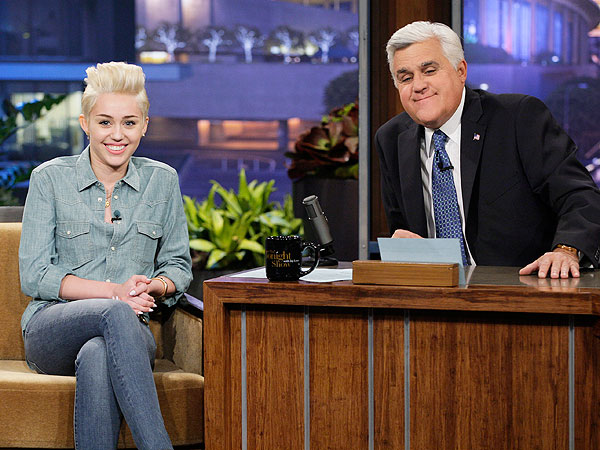 Miley Cyrus Gives Advice on Justin Bieber Legal Scandal
