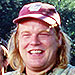 5 Times Philip Seymour Hoffman Was Better Than the Movie | Twister, Philip Seymour Hoffman