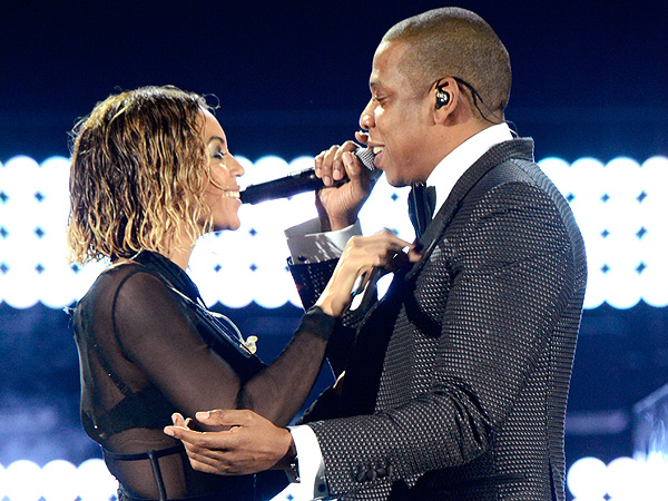 10 of the Best Love Songs by Real Life Couples