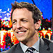 Seth Meyers to Host the 66th Annual Emmy Awards | Seth Meyers